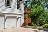 171 Hyde Road - Photo 47