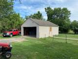 6473 Oxford State Road - Photo 19