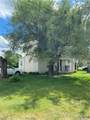 6473 Oxford State Road - Photo 4
