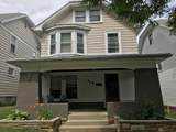 209 Virginia Avenue - Photo 1