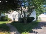 829 Maple Avenue - Photo 2