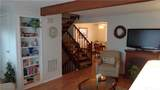 6272 Pheasant Hill Road - Photo 5