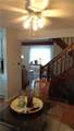 6272 Pheasant Hill Road - Photo 9
