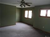 2454 Dutch Mill Drive - Photo 10