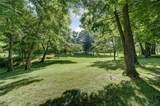 72 Garden Circle - Photo 42