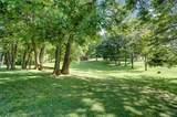 72 Garden Circle - Photo 43