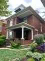 439 4th Street - Photo 1