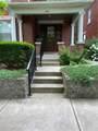 439 4th Street - Photo 2