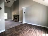3338 Turtle Shell Drive - Photo 11