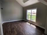 3338 Turtle Shell Drive - Photo 14