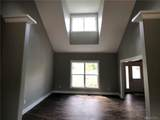 3338 Turtle Shell Drive - Photo 15