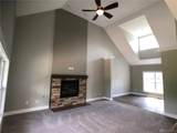 3338 Turtle Shell Drive - Photo 16