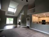 3338 Turtle Shell Drive - Photo 18