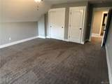 3338 Turtle Shell Drive - Photo 47