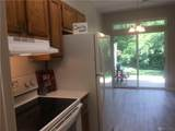 9696 Centerville Creek Lane - Photo 11