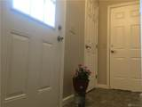 9696 Centerville Creek Lane - Photo 14