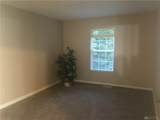 9696 Centerville Creek Lane - Photo 19
