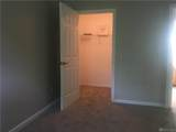 9696 Centerville Creek Lane - Photo 21