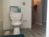 9696 Centerville Creek Lane - Photo 22