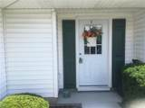 9696 Centerville Creek Lane - Photo 3
