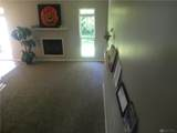 9696 Centerville Creek Lane - Photo 9