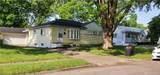 5514 Barrett Drive - Photo 1