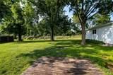 4132 Gardenview Drive - Photo 24