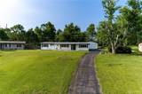4132 Gardenview Drive - Photo 27