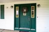 4132 Gardenview Drive - Photo 4