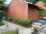 1063 Redbluff Drive - Photo 1