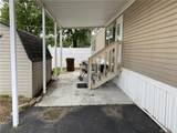 1324 Sweitzer Street - Photo 20