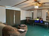 1324 Sweitzer Street - Photo 3