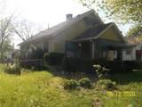 718 Burleigh Avenue - Photo 1