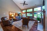 7988 Country Brook Court - Photo 10
