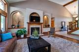 7988 Country Brook Court - Photo 12