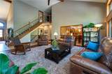7988 Country Brook Court - Photo 13