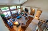 7988 Country Brook Court - Photo 14