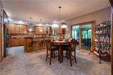 7988 Country Brook Court - Photo 15