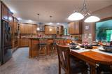 7988 Country Brook Court - Photo 16