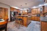 7988 Country Brook Court - Photo 17