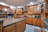 7988 Country Brook Court - Photo 18