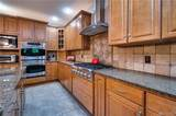 7988 Country Brook Court - Photo 19