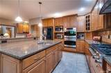 7988 Country Brook Court - Photo 20