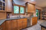 7988 Country Brook Court - Photo 21