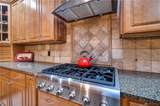 7988 Country Brook Court - Photo 22