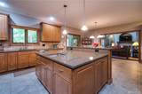 7988 Country Brook Court - Photo 24