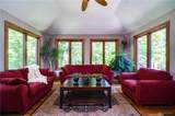 7988 Country Brook Court - Photo 25