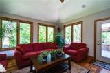 7988 Country Brook Court - Photo 26