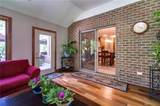 7988 Country Brook Court - Photo 27