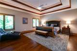 7988 Country Brook Court - Photo 28